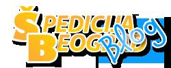 špedicija beograd logo