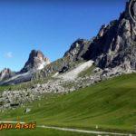 moto tura beograd alpi balkan riders, preko 50 planina i prevoja za 12 dana